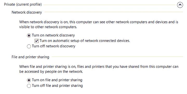 Accessing a Windows Share Folder with a Raspberry Pi · BitPi co